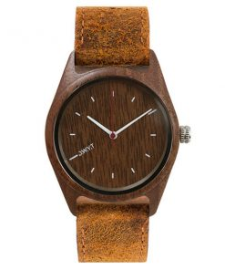 DW_SHERWOOD_MARRON_CARAMEL_01