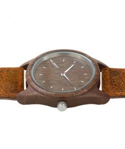 DW_SHERWOOD_MARRON_CARAMEL_02