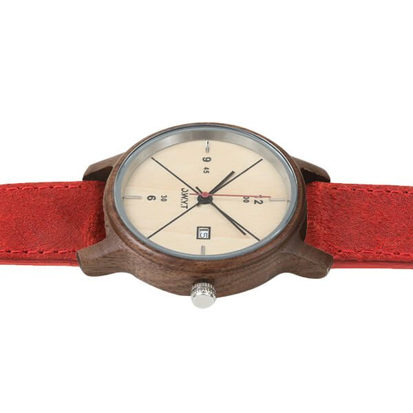 DW_BAIKAL_RED_VERMILLON_02