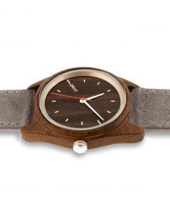 forest-gola-montre-bois-gris-acier-02