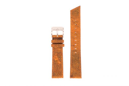 brac-classique-comp-FLAT_0001_Image 5