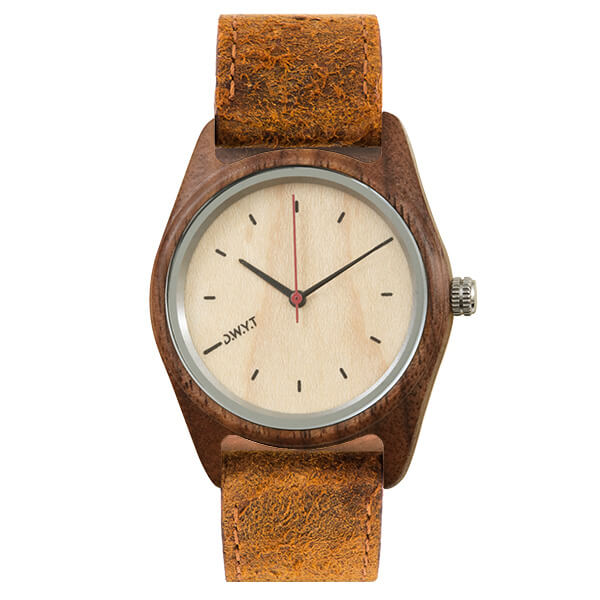 DW_SEQUOIA_MARRON_CARAMEL_01