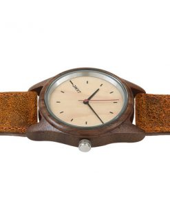 DW_SEQUOIA_MARRON_CARAMEL_02