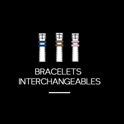 Picto bracelet ok modifier
