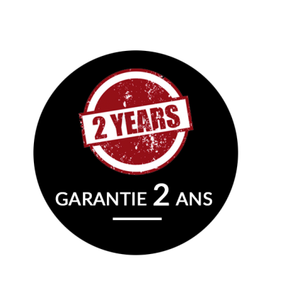 guarantee_2_years_final