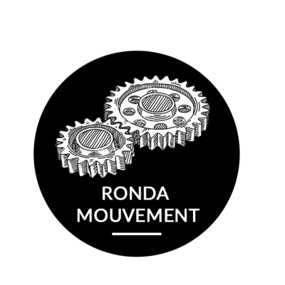 ronda_movement