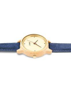 Nebula-aquila-montre-bleu-cobalt-02