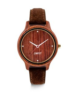 Nebula-california-montre-bois-chocolat-01