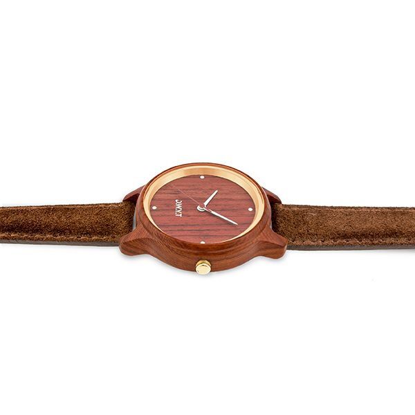 Nebula-california-watch-wood-chocolate-02