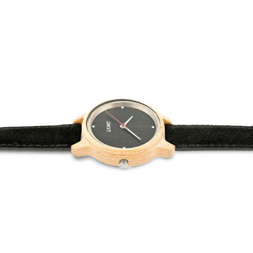 Nebula-lyra-montre-bois-noir-02