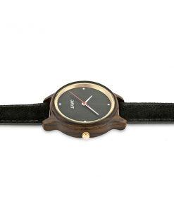 Nebula-vela-montre-bois-noir-02