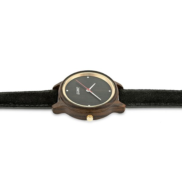 Nebula-vela-watch-black-02