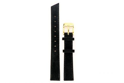 classique-cuir-noir-ivoire-or-01