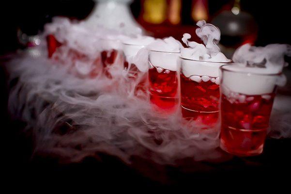 cocktails-vampires