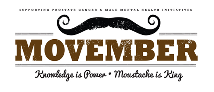 fondation movember