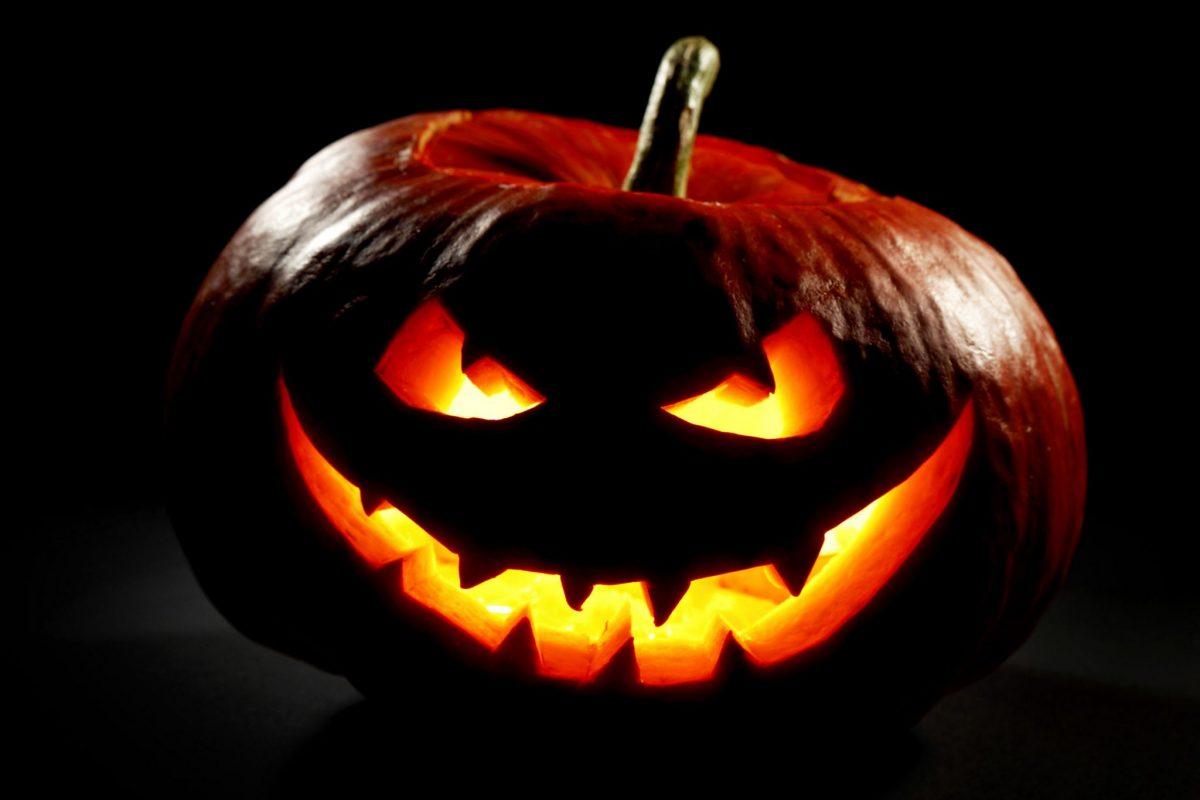 fonds-ecran-halloween-citrouille-4