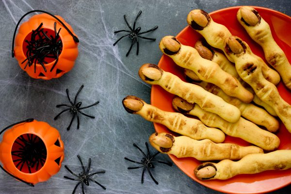 idees-recettes-halloween