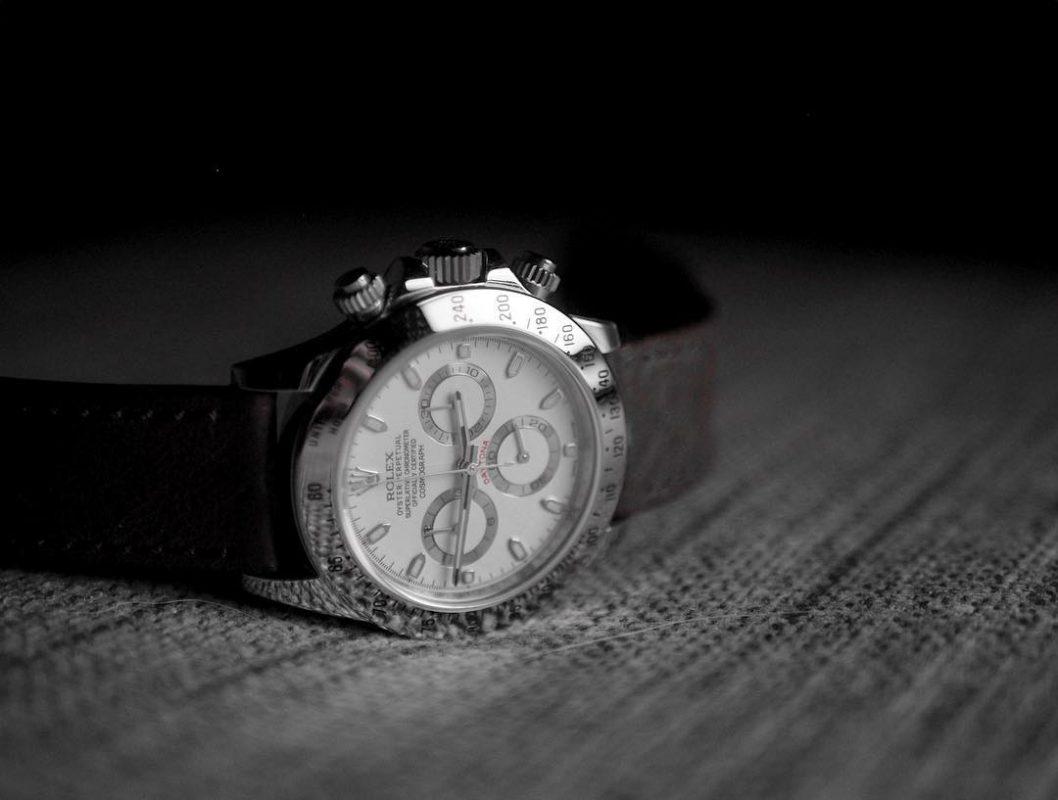 montre lyonnaise