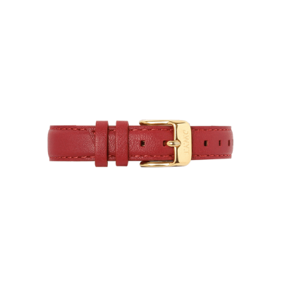 LISSE_ROUGE_RUBIS_14MM
