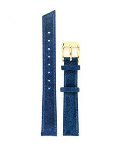 bracelet classique nébula DWYT