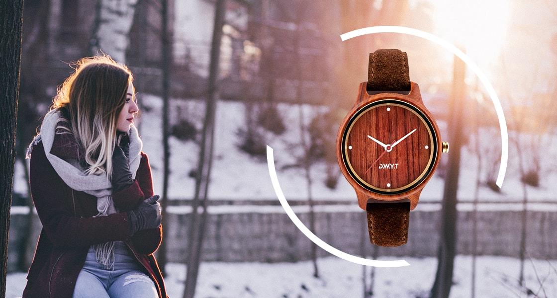 dwyt-femme-montre-bois-01