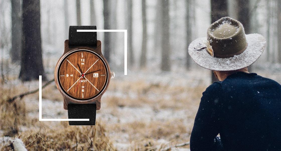 dwyt-homme-montre-bois-01