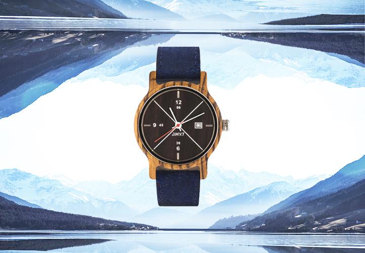 dwyt-montre-en-bois-lake-01