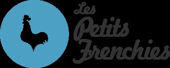Les Petits Frenchies Logo