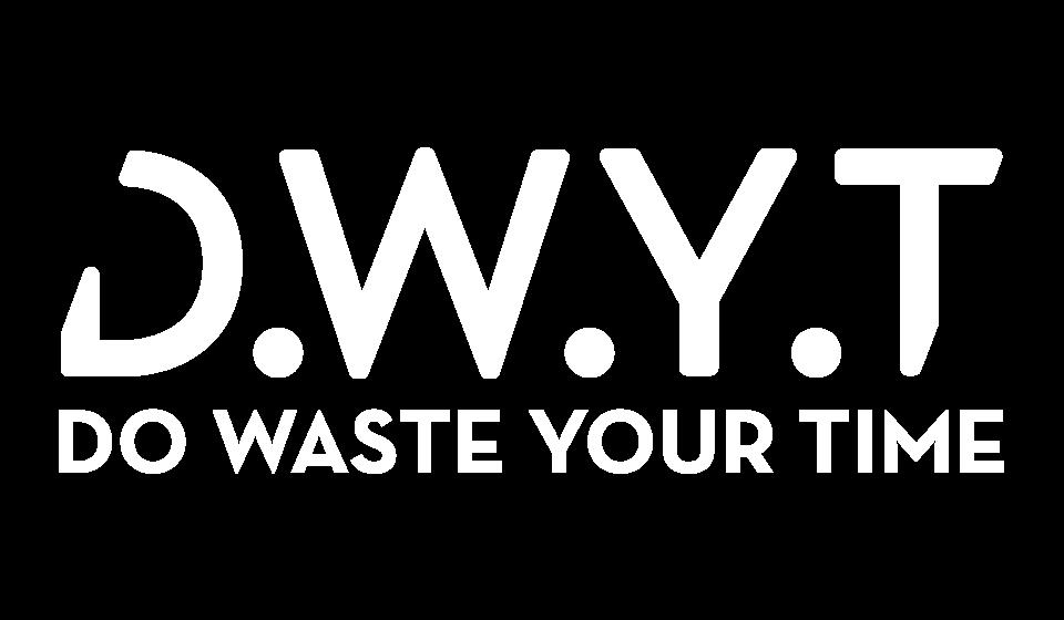 socialwall.me-logo