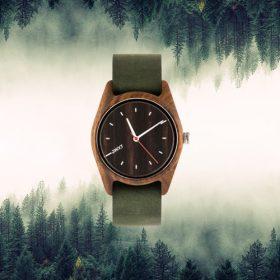 dwyt-montre-en-bois-forest-01