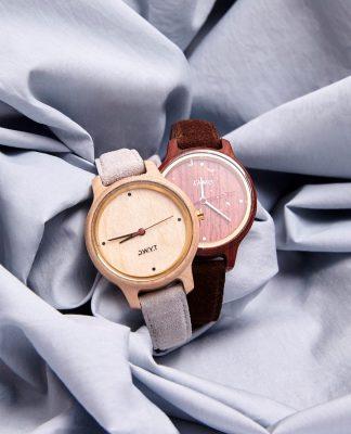 magasin montres à Lyon