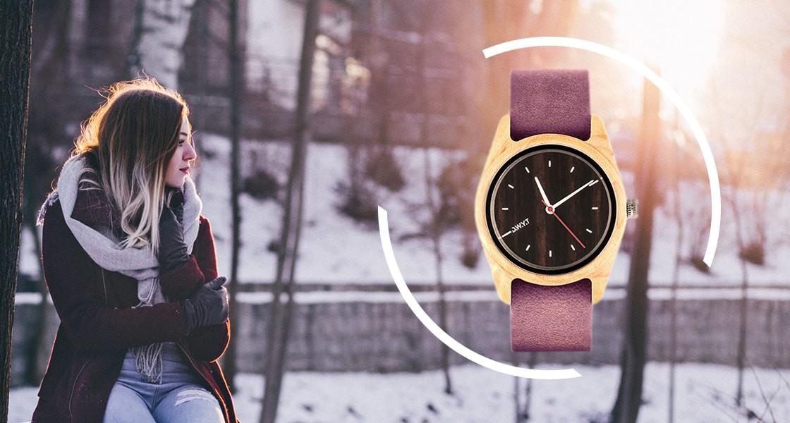 montre-bois-femme-dwyt-watch