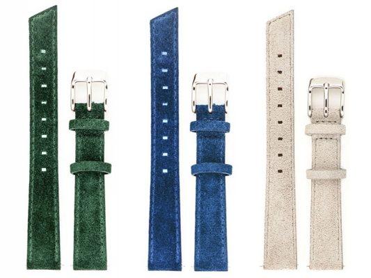 changer-bracelet-montre