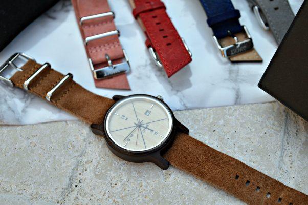 conseils pour acheter un bracelet de montre