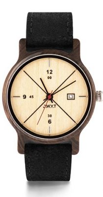 montre-quartz-analogique