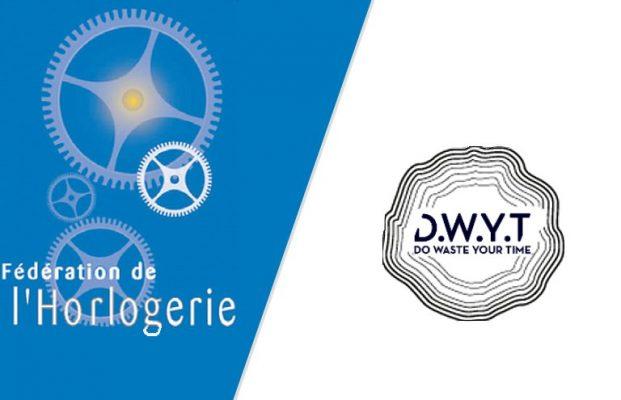 federation-francaise-horlogerie