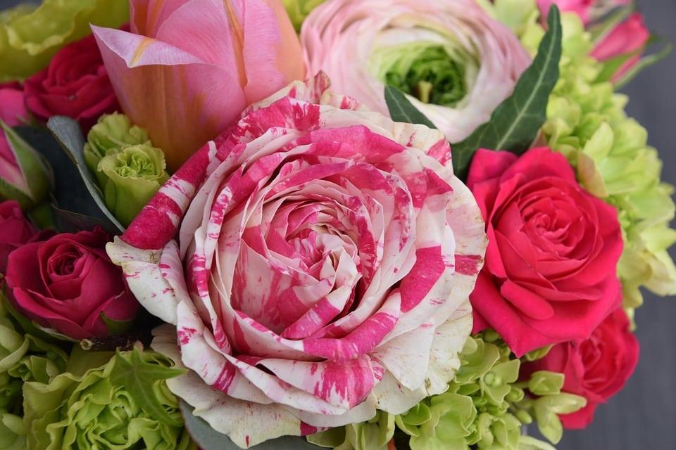 fleurs-fête-des-mères