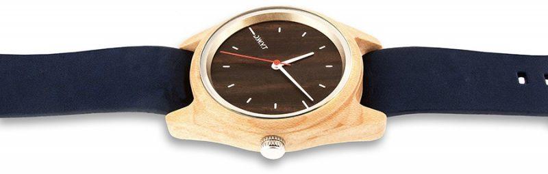 acheter-bracelet-montre-cuir