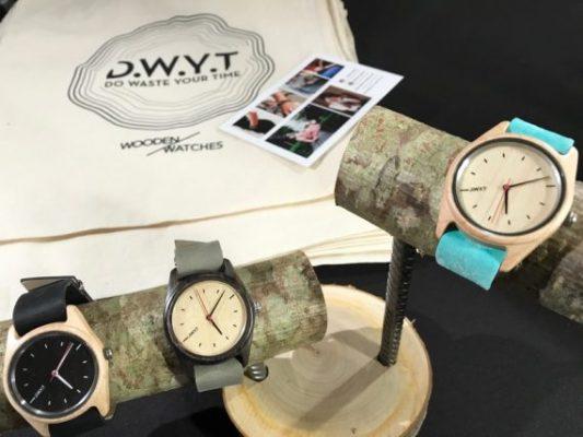 DWYT-montre-shopping-masculin-80-570×428