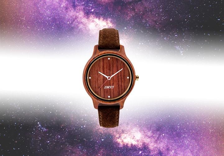 dwyt-montre-en-bois-nebula-01