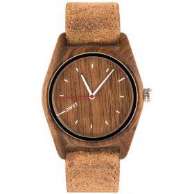 montres bois Chartres