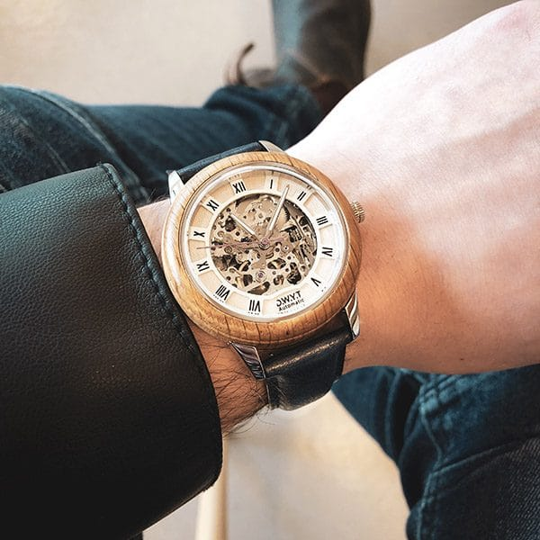 DWYTWATCH_IMPERIAL_CONSTANTIN