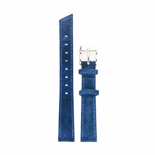 classique-cuir-bleu-cobalt-argent-01