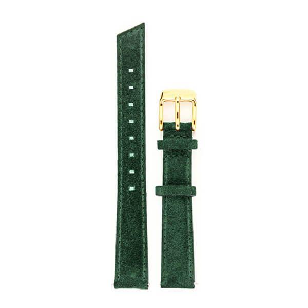 classique-cuir-vert-pin-or-01