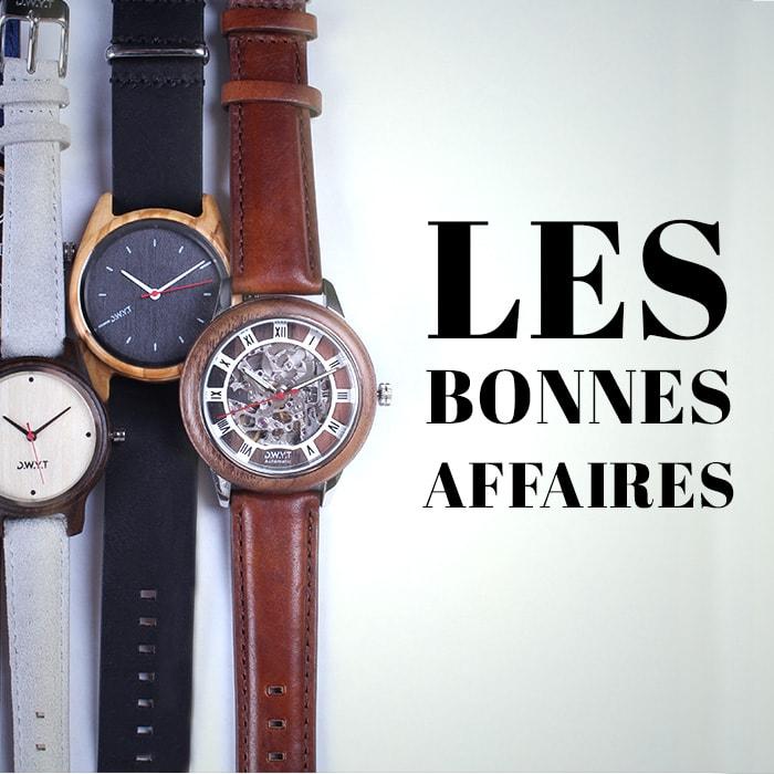 LES_BONNES_AFFAIRES_2