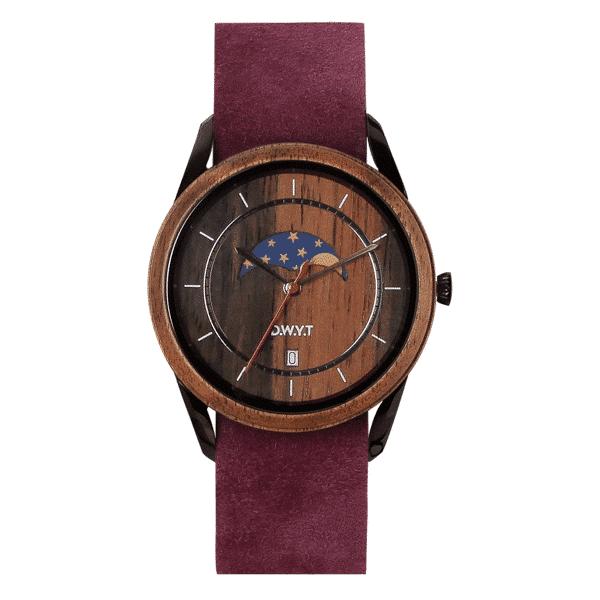 MONTRE_NEW_MON_NATO_VIOLET_PRUNE