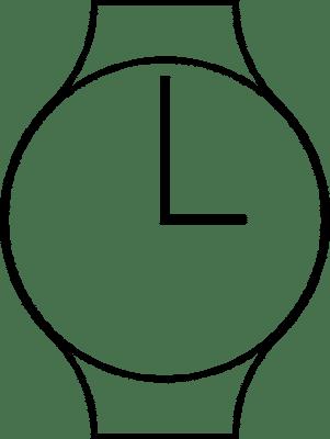 modele-montre-bois