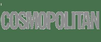 logo-cosmopolitain