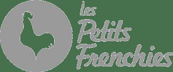 lpf-logo-new3 copie