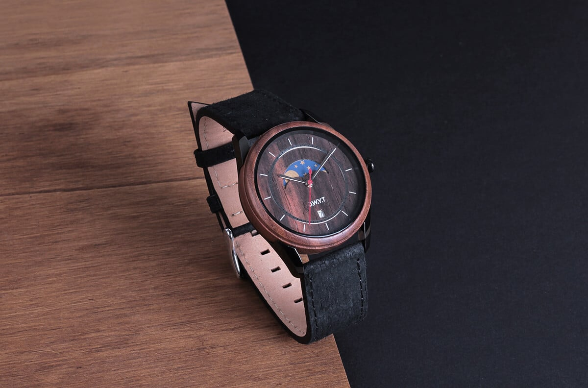montre-bois-moon-HP